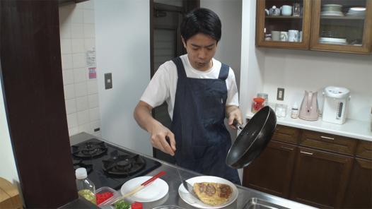 超危険!▽生焼け粉もの▽レモン汁▽高級エノキ料理▽翌日のサンド
