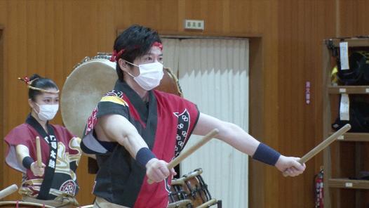 田中圭祭り!