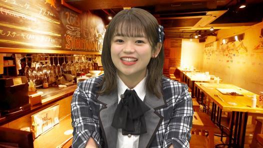 ラストアイドル 「ラスアイ、よろしく!」