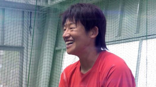 東京五輪の主役、女子ソフトボール上野由岐子 一流アスリートからも崇拝される彼女の生き様に迫る