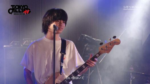 ~TOKYO CALLING TV~