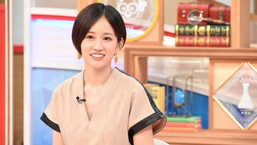 世界が絶賛する日本のスゴイところ第3弾